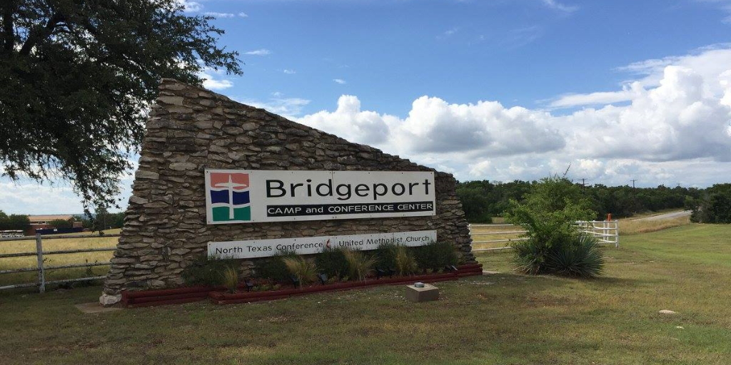 Bridgeport Camp and Conference Center