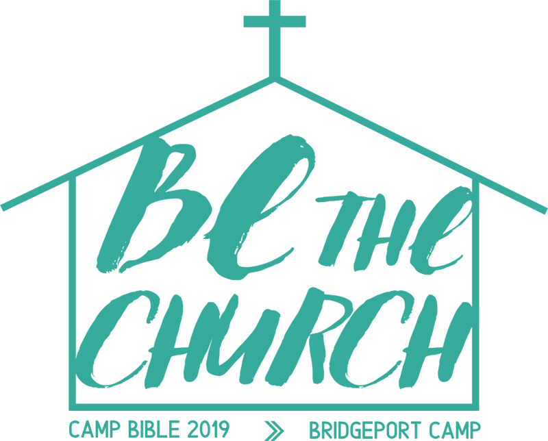 """Featured image for """"Camp Bible: September 21-22, 2019"""""""