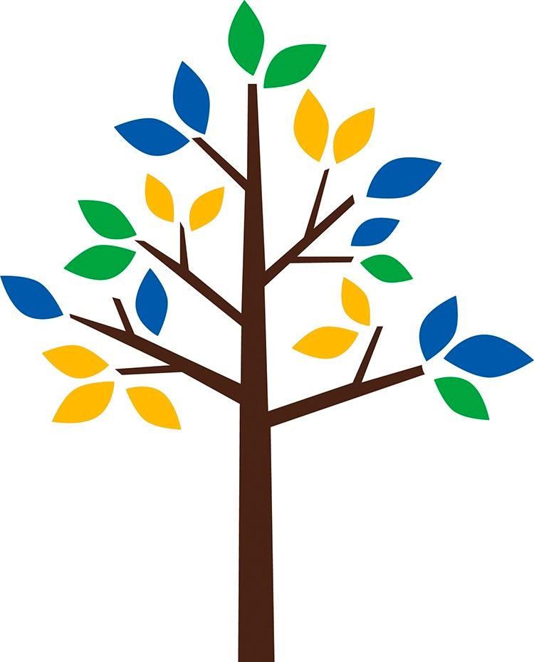 Confirmation tree